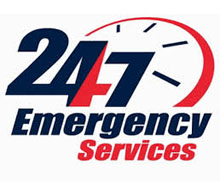 24/7 Locksmith Services in North Lauderdale, FL