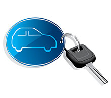 Car Locksmith Services in North Lauderdale, FL