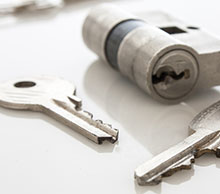 Commercial Locksmith Services in North Lauderdale, FL