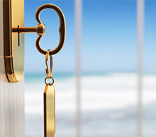 Residential Locksmith Services in North Lauderdale, FL
